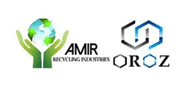 Oroz | Recycling Industries